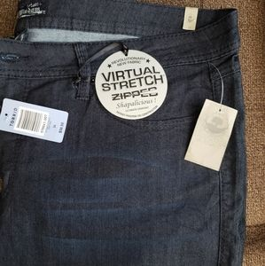 Tall Jeans